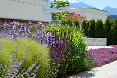 Gartenanlage 2 in Seeboden 1