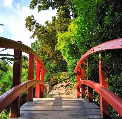 Brücke Japanischer Garten Kaiserslautern.jpg