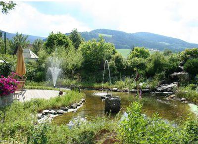 Molzbachhof_Gastgarten_Restaurant.jpeg