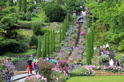 Blumeninsel Mainau 1.jpg