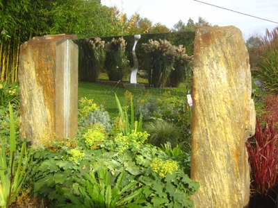 Ediths Garten