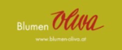 Logo Gartenkult und Beetgeflüster