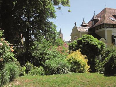 Lebenspark 2000