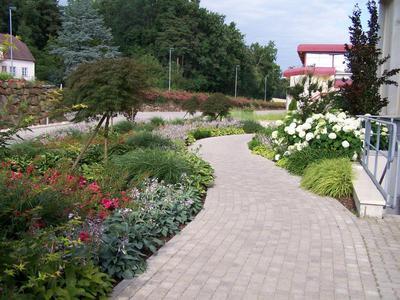 Garten Schirnhofer