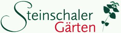 Logo Steinschaler
