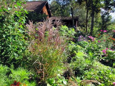 Eingang_Prod-Garten