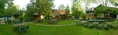 Nostgarten_Pano