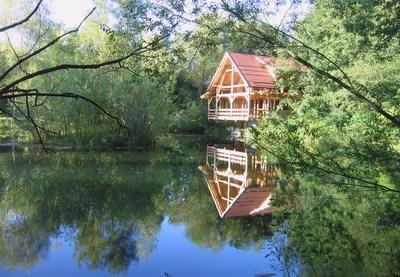 Wassergartenhaus_von_SO