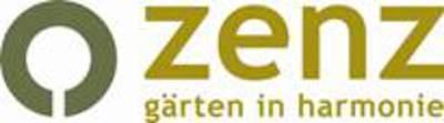 Zenz-Gärten in Harmonie