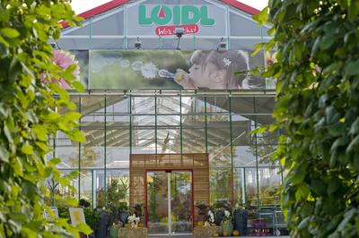 Verkauf, (c) Loidl Peter