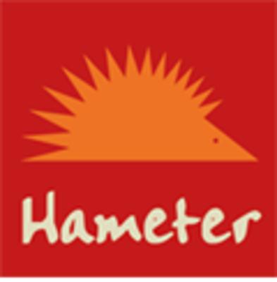 Logo_Staudengärtnerei-Hameter.png