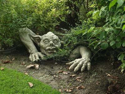 (c) Baumschule-Gartengestaltung Haritsch