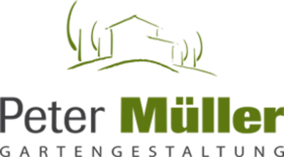 Logo_Peter-Müller.png