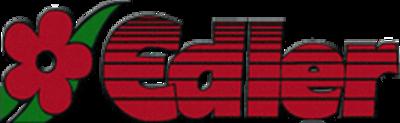 Logo_Edler.png