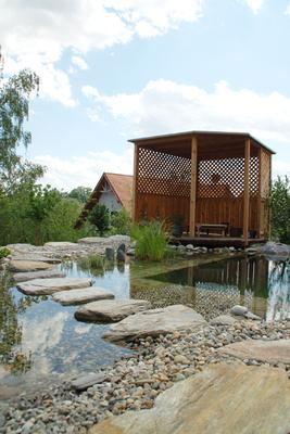(c) Gartenzentrum Edler