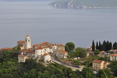 Ried´s Istria Resort, (c) Ried´s Istria Resort