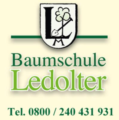 Logo_Baumschule-Ledolter.png