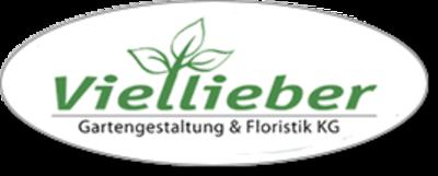 Logo_Viellieber.png