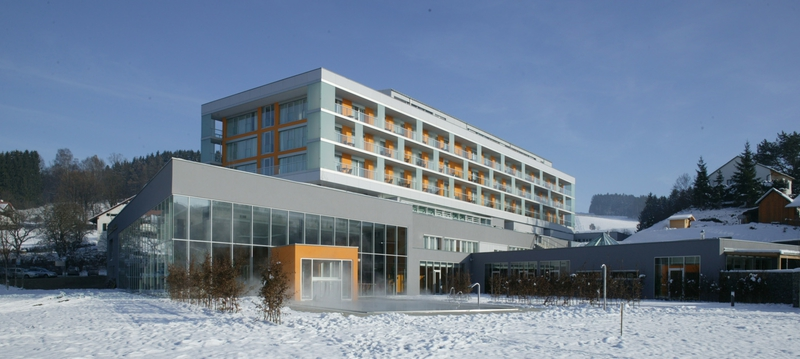 Hotel (33).JPG