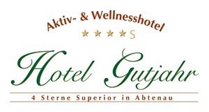 Logo Hotel mit 4s druckfähig.jpg