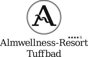 Almwellness_Logo_A_2zeilig_black.png