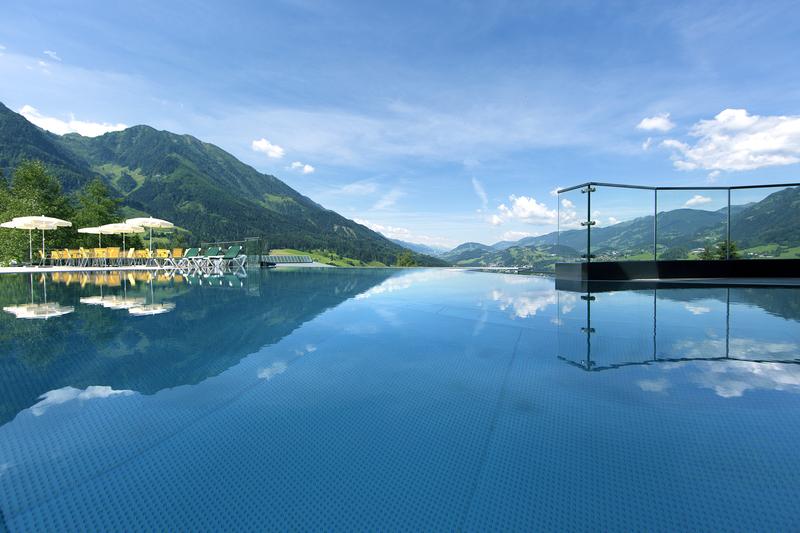 Alpina Sommer 16.jpg
