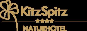 logo_kitzspitz_juni2011_invertiert.png