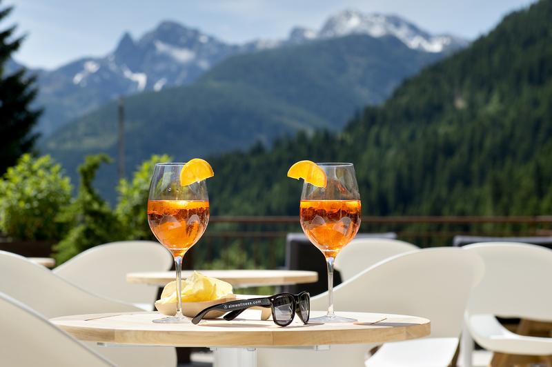 Terrasse Natur Karnische Alpen.jpg
