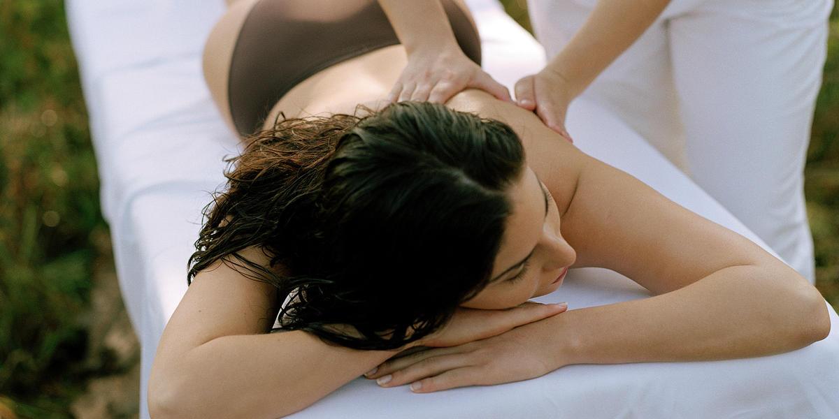 Massage im Moor.jpg
