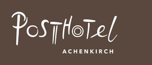 PoHo_Logo_CMYK_groß.jpg