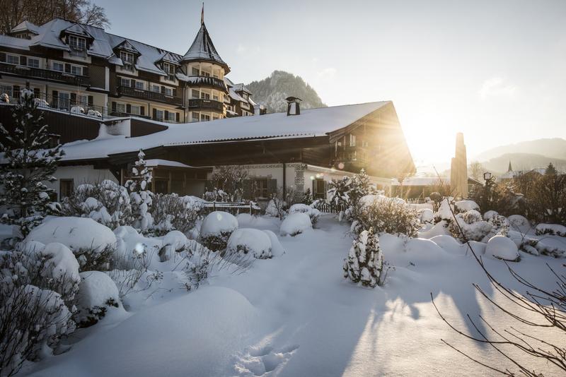 WA_170110_Winter_Hotel_Alm_0207-2  Gütl Aussen.jpg