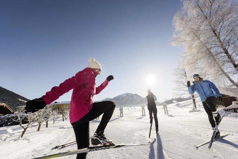 wa_170119_winter_cross_country_ski_lr_0709-1 Langlauf.jpg