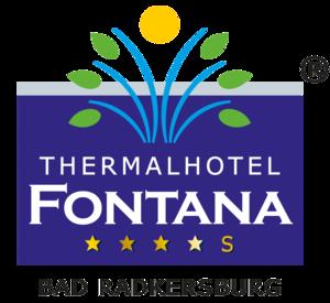 Logo Thermalhotel Fontana