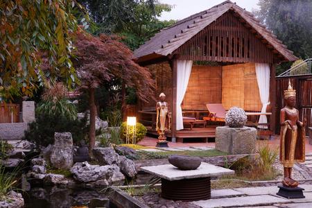 European-Ayurveda-Resort MANDIRA Styria_Garten_Sommer_01.jpg