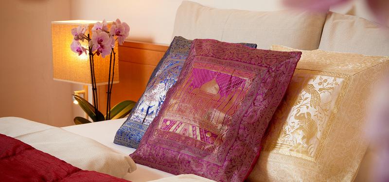 European-Ayurveda-Resort MANDIRA Styria_Zimmer_02.jpg