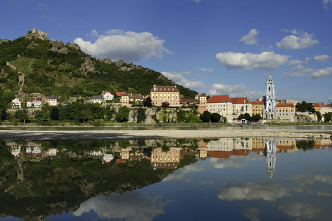 Single Date sterreich Mautern An Der Donau, Sexdating