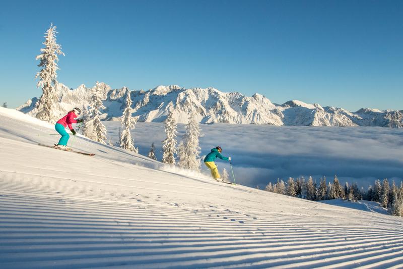 Königliche Skitage 6.jpg
