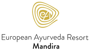 European Ayurveda Resort Mandira