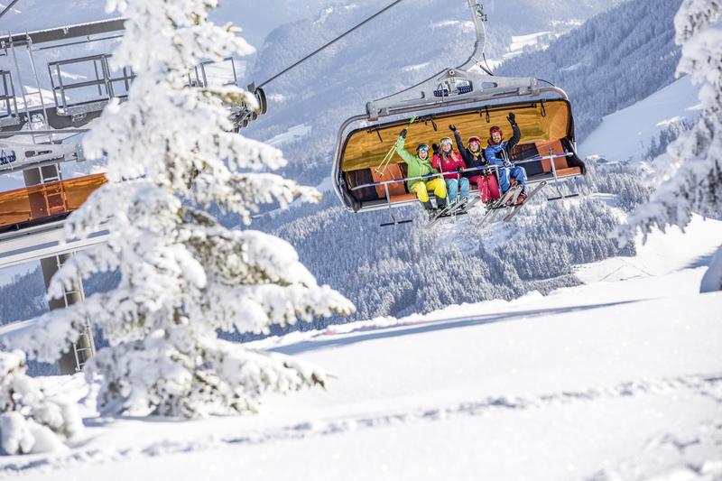 00000090390_Snow-Space-Salzburg-Flachau-ein-modernes-Skigebiet_Flachau-Tourismus_Markus-Berger.jpg